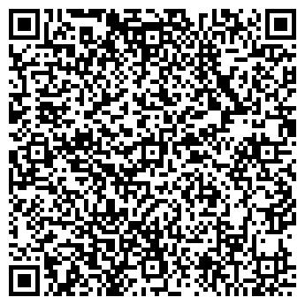 QR-код с контактной информацией организации ЮГРА-АУДИТ
