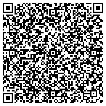 QR-код с контактной информацией организации СЧЕТОВОДЪ