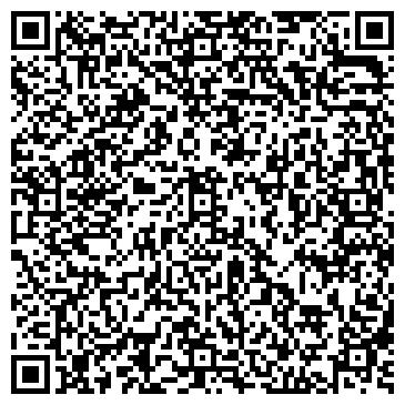 QR-код с контактной информацией организации БЕЛТРУБОПРОВОДСТРОЙ ОАО ФИЛИАЛ 4