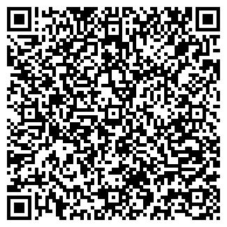 QR-код с контактной информацией организации ПРИМЕКС-НИЖНЕВАРТОВСК