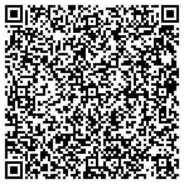 QR-код с контактной информацией организации № 1 МОЛОЧНАЯ КУХНЯ