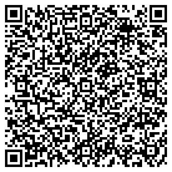QR-код с контактной информацией организации БЕЛТУПЛЕКС-СОЖ ЧУП