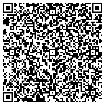 QR-код с контактной информацией организации БИСЕРТСКОЕ ПОТРЕБИТЕЛЬСКОЕ ОБЩЕСТВО