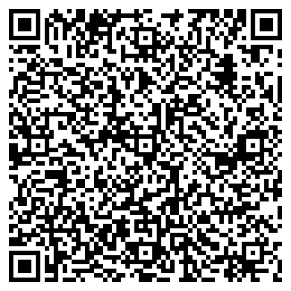 QR-код с контактной информацией организации ИГРУС-М