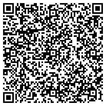 QR-код с контактной информацией организации ШКОЛА № 698