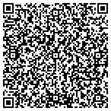 QR-код с контактной информацией организации ВОКРУГ СВЕТА НТ (ИП НАГОРНЫЙ Е.В.)