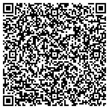 QR-код с контактной информацией организации НИЖНЕГО ТАГИЛА УВД