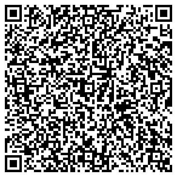 QR-код с контактной информацией организации ИНЖЕНЕРНО-ДИАГНОСТИЧЕСКИЙ ЦЕНТР