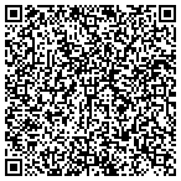 QR-код с контактной информацией организации ГОРНОЗАВОДСКИЙ УПРАВЛЕНЧЕНСКИЙ ОКРУГ