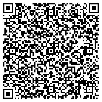 QR-код с контактной информацией организации СПОРТ И К