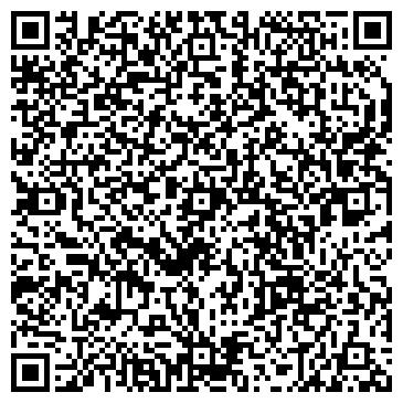 QR-код с контактной информацией организации УРАЛЬСКИЕ ЗОРИ АГРОФИРМА, ООО