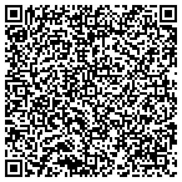 QR-код с контактной информацией организации ЛАЙСКИЙ КОМБИКОРМОВЫЙ ЗАВОД, ОАО