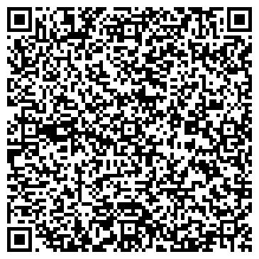 QR-код с контактной информацией организации УРАЛЬСКАЯ ХИМИЧЕСКАЯ КОМПАНИЯ