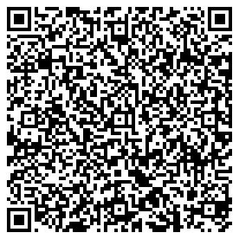 QR-код с контактной информацией организации СВЕРДЛВТОРМЕТ, ООО