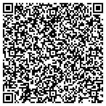 QR-код с контактной информацией организации НИЖНЕТАГИЛЬСКАЯ МЕБЕЛЬНАЯ ФАБРИКА, ЗАО