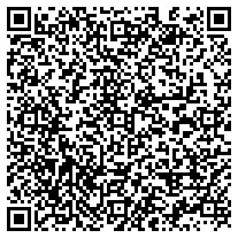 QR-код с контактной информацией организации УРАЛОГНЕЗАЩИТА, ПКФ