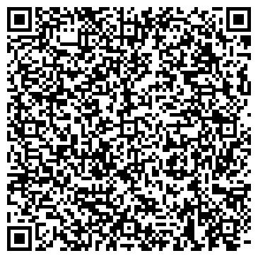 QR-код с контактной информацией организации ТЕХНОЛОГИЯ ХОЛОДА, ООО