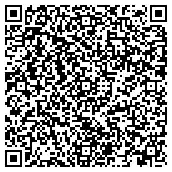 QR-код с контактной информацией организации БИОТЕХ Г.ГОМЕЛЬСКОЕ ПП