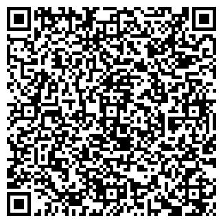 QR-код с контактной информацией организации КАРЬЕР-НТ, ООО