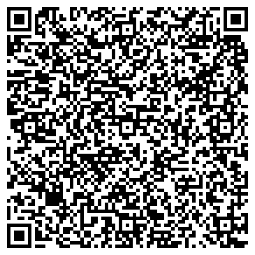 QR-код с контактной информацией организации ТОРГОБОРУДОВАНИЕ ООО ФИЛИАЛ