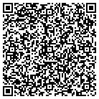QR-код с контактной информацией организации КОМПОЗИТ-СТ, ООО