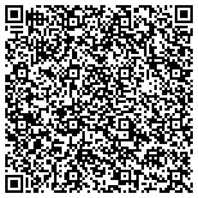 QR-код с контактной информацией организации НИЖНЕТАГИЛЬСКИЙ ЗАВОД ЭЛЕКТРОМОНТАЖНЫХ ИЗДЕЛИЙ