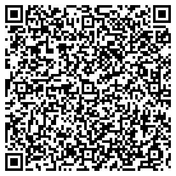 QR-код с контактной информацией организации ГОСТИНЫЙ ДВОР, ООО