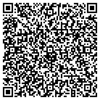 """QR-код с контактной информацией организации ООО """"Агент.Ру"""""""