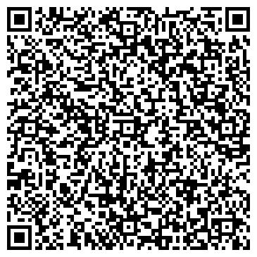 QR-код с контактной информацией организации СЕРВИСАВТОМАТИКА, ОАО