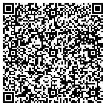 QR-код с контактной информацией организации СТАЛЬПРОМТЕХНИКА, ООО