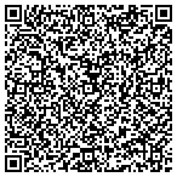 QR-код с контактной информацией организации САНТЕХГАРАНТ ИП ГАРАХ Н. А.
