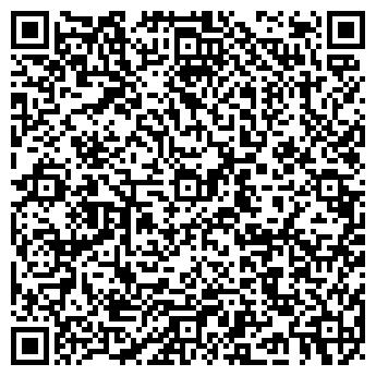QR-код с контактной информацией организации ЭНЕРГОСНАБСТРОЙ, ООО