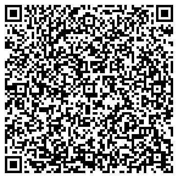 QR-код с контактной информацией организации ОАО НИЖНЕТАГИЛЬСКИЙ КОТЕЛЬНО-РАДИАТОРНЫЙ ЗАВОД