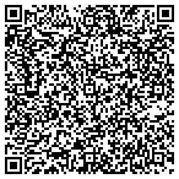QR-код с контактной информацией организации БЮРО КОНСТРУКТОРСКОЕ МОДЕК ОДО