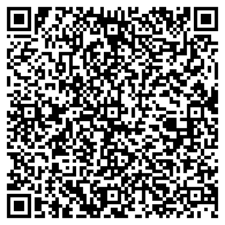 QR-код с контактной информацией организации ИНСИС