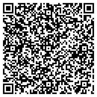 QR-код с контактной информацией организации TAGNET