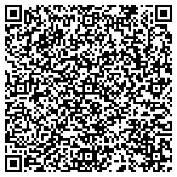 QR-код с контактной информацией организации ВИДЕО-ИНТЕРНЕШНЛ ТАГИЛ, ООО
