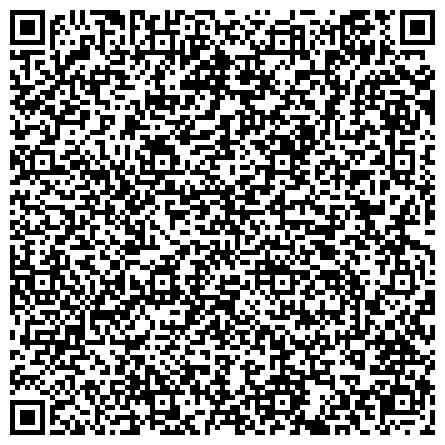 QR-код с контактной информацией организации Нижнетагильская механизированная дистанция погрузочно-разгрузочных работ и коммерческих операций