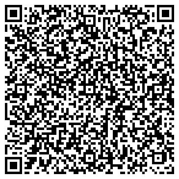 QR-код с контактной информацией организации ПИРАМИДА-2 АН, ИП