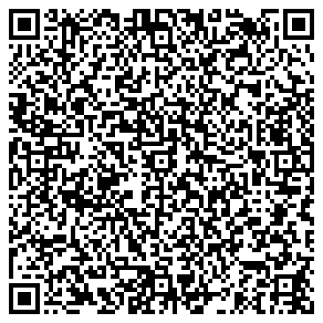 QR-код с контактной информацией организации РИЭЛКОМ РИЭЛТОРСКАЯ КОМПАНИЯ, ООО