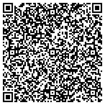 QR-код с контактной информацией организации ТАГИЛЦЕНТР АГЕНТСТВО НЕДВИЖИМОСТИ