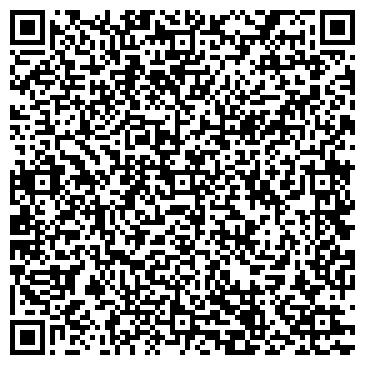QR-код с контактной информацией организации УСАДЬБА ЦЕНТР НЕДВИЖИМОСТИ