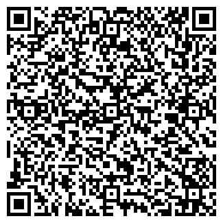 QR-код с контактной информацией организации ВЕКТОР ООО