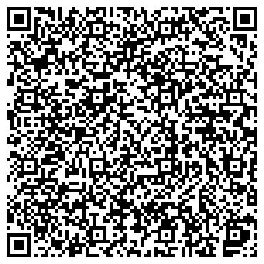QR-код с контактной информацией организации ИНФОРМАЦИОННО-ДЕЛОВОЙ ЦЕНТР КАДРОВОЕ АГЕНТСТВО