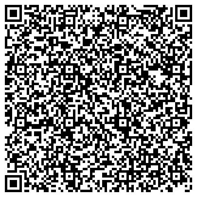 QR-код с контактной информацией организации РОСГОССТРАХ-УРАЛ ООО ФИЛИАЛ АГЕНТСТВА В Г. НИЖНИЙ ТАГИЛ