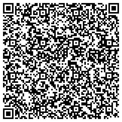QR-код с контактной информацией организации РОСГОССТРАХ-УРАЛ ООО ФИЛИАЛ АГЕНТСТВО ПРИГОРОДНОЕ В Г. НИЖНИЙ ТАГИЛ