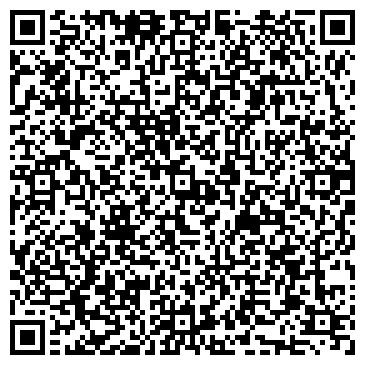 QR-код с контактной информацией организации СЕВЕРНАЯ КАЗНА СТРАХОВАЯ КОМПАНИЯ ФИЛИАЛ