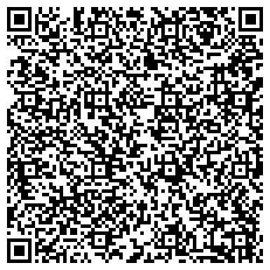 QR-код с контактной информацией организации СОГАЗ СТРАХОВАЯ ГРУППА ОТДЕЛЕНИЕ В Г. НИЖНИЙ ТАГИЛ, ОАО