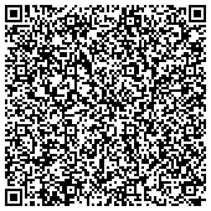 QR-код с контактной информацией организации ЮГОРИЯ-ЕКАТЕРИНБУРГ ГОСУДАРСТВЕННАЯ СТРАХОВАЯ КОМПАНИЯ ФИЛИАЛ ОАО АГЕНТСТВО Г. НИЖНИЙ ТАГИЛ