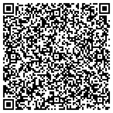 QR-код с контактной информацией организации НИЖНЕГО ТАГИЛА МДОУ № 199 ДЕТСТВО